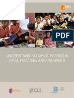 understanding-what-works-in-oral-reading-assessments-2016-en