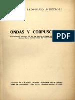 207223.pdf