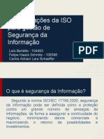 Apresentação Iso Segurança Info-1308192136031