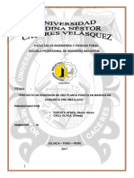 AVANSE-DE-TRABAJO.pdf