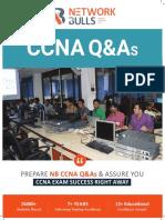 Cisco CCNA Q&As Ebook NB.pdf