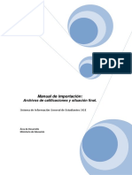 2010 11 16 Manual SubirArchivo