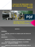 PROYECTO Tuberias Matlab (1)