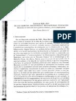 Beccaria 250 a Os Despues JPM 1 (1)