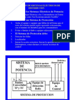 (2) Curso de Protecciones Electricas