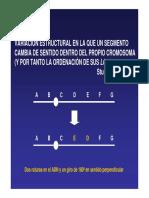 5-Inversiones-2012.pdf
