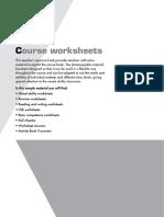 beep 3 primaria english.pdf