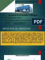 Diapositiva de Ambiental