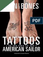 Craig Bruns - Skin & Bones, Tattoos In The Life Of The American Sailor.pdf