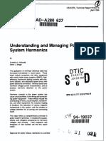 a280627.pdf