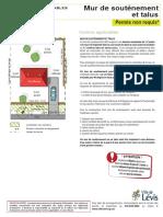 mur-de-soutenement-et-talus.pdf