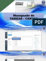 5 Manejo de tareas.pdf