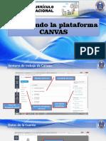 4 Manejo del Canvas.pdf