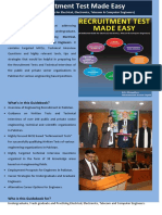 Brochure- Recruitment Test Made Easy_2.pdf