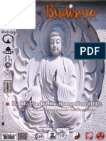 Revista Budismo N%C2%B0 10