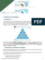 ___ Geometría y Trigonometría - Unidad III - Tema 3 ___.pdf
