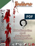 Revista Budismo N%C2%B0 11