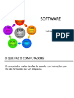Aula 08 Software Ppt