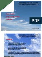 UPI_Bhn_Kuliah_MRL.pdf