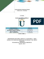 Trabajo_Colaborativo_Fase 4_Grupo-358011-1_Formulación.pdf