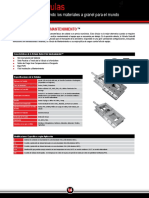 LA_Maintenance Gate_product page.pdf