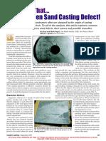 20020203A.pdf