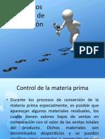 Control de la materia prima.pptx