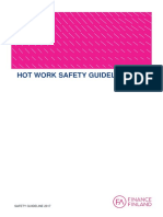 Hot_Work_Safety_Guidelines.pdf