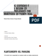 Sistema-de-seguridad-y-vigilancia-basado-en-microcontroladores.pptx