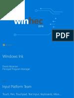 2_02_WindowsInk