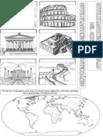 civilizaciones 6.pdf
