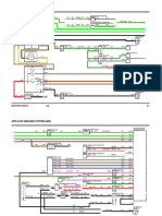 anti-lock_braking_system_(abs).pdf