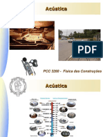 Aula 3 PCC 3260 - Acústica.pdf