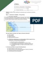 Control Historia ADECUADO 6° BASICO SEPTIEMBRE.docx