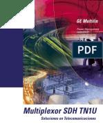 tn1u-sp.pdf