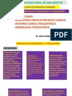 1-SEMIOLOGIA-PSIQUIATRICA