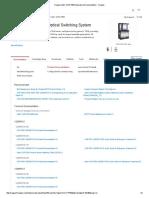 Huawei OptiX OSN 7500 Manuals & Documentation - Huawei.pdf