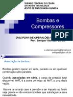 Aula-4- Bombas 3_EVG