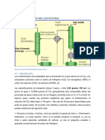 ENDULZAMIENTO DEL GAS NATURAL.pdf
