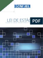Lei de Estágio.pdf