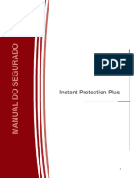 Manual Do Seguro Instant Protection Plus Amex
