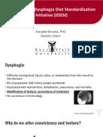 biruete a-international dysphagia diet standardization initiative  iddsi   1