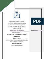 PORTAFOLIO LABQUIMICAORGANICA