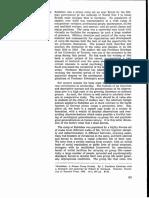 BLUMER.PRISION.pdf