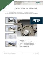BenutzungSW_e.pdf