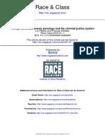 CRIMINALJUSTICE.enemypenology.pdf