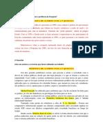 Respostas TCC - Prof. Gregório Genésio - 05-12-17