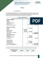 Evidencia de Aprendizaje unidad 3 contabilidad de costos.docx