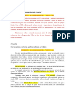 Respostas TCC - Prof. Gregório Genésio - 05-12-17.docx