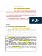 Respostas TCC - Prof. Gregório Genésio - 23-11-17